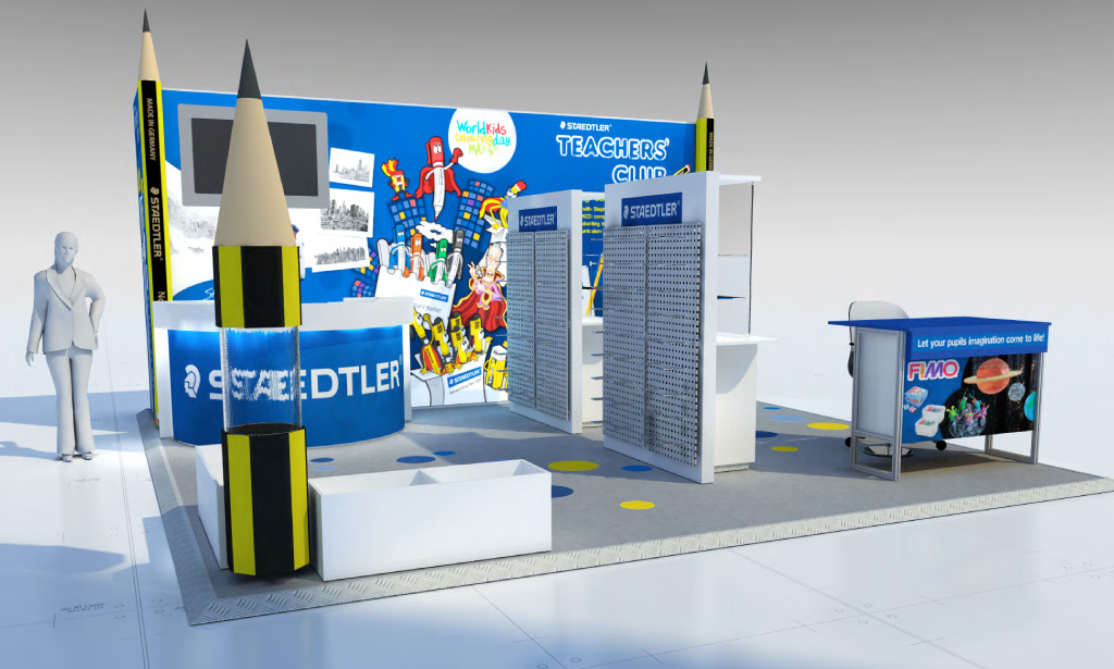 Freelance Exhibition Stand Design : Rhys cozens freelance graphic design illustration