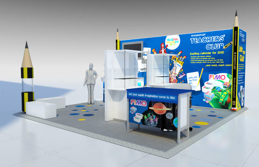 Exhibition Stand Design Illustrator : Rhys cozens freelance graphic design illustration
